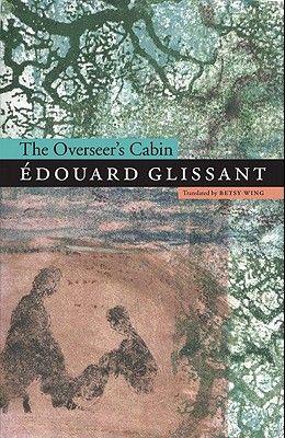 The Overseer's Cabin