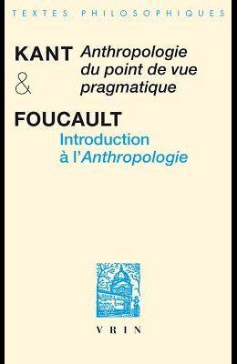 Anthropologie Du Point de Vue Pragmatique Introduction a l'Anthropologie