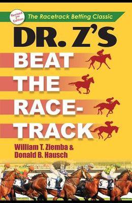 Dr. Z's Beat the Racetrack