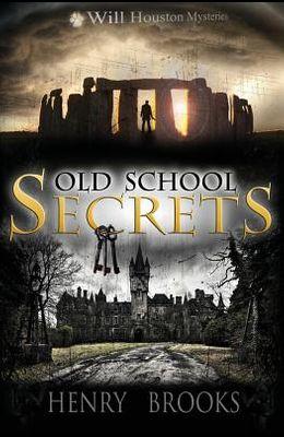 Old School Secrets