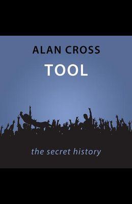 Tool the Alan Cross Guide