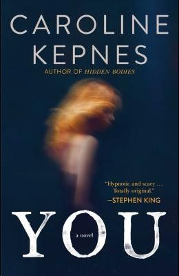 You, 1