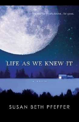 Life as We Knew It, 1
