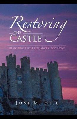 Bargain books castle court belfast