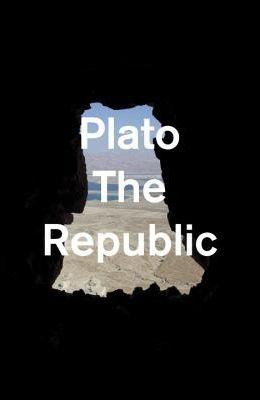 The Republic: The Complete and Unabridged Jowett Translation
