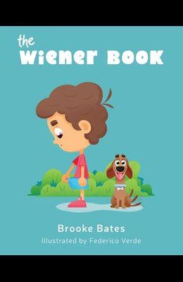 The Wiener Book