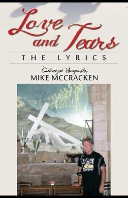 Love and Tears: The Lyrics