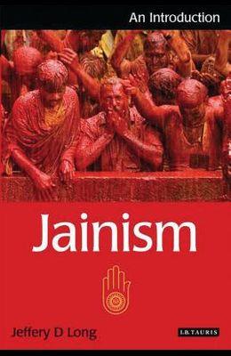 Jainism: An Introduction
