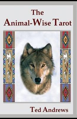 Animal Wise Tarot Set