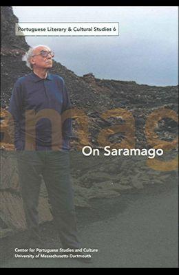 On Saramago, 6
