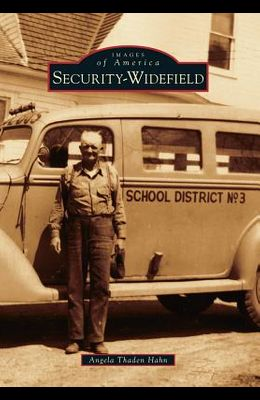 Security-Widefield