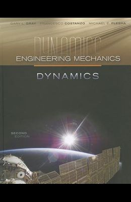 Engineering Mechanics: Dynamics (Mechanical Engineering)