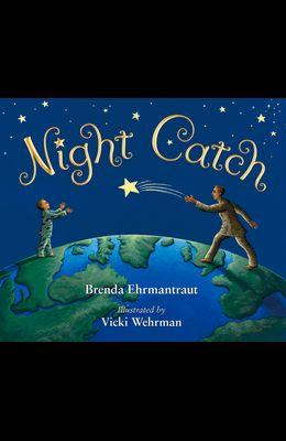 Night Catch