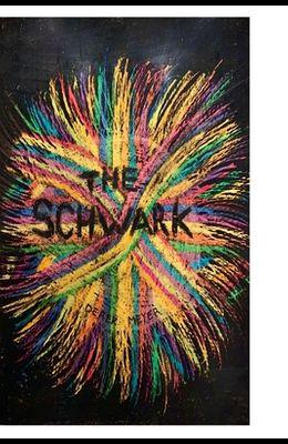 The Schwark