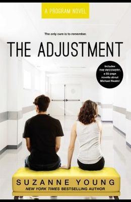 The Adjustment, 5
