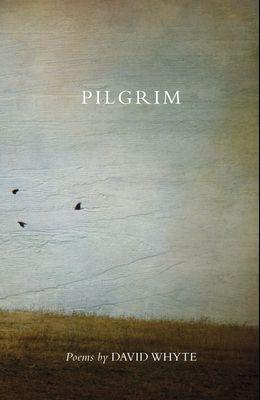 Pilgrim (Revised) (Revised)