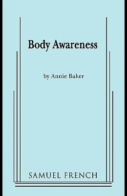 Body Awareness