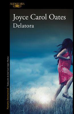 Delatora / My Life as a Rat
