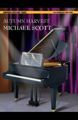Composer Spotlight Series