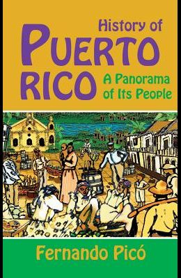 Puerto Ricans (Revised)