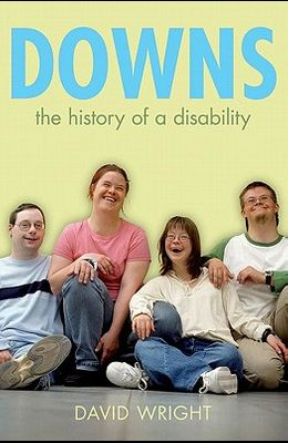 Downs: The History of Disability