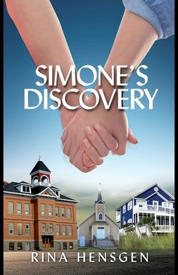 Simone's Discovery