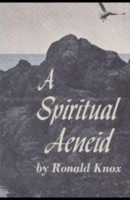 A Spiritual Aeneid