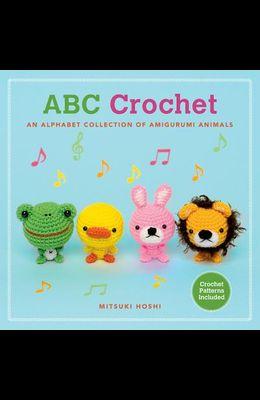 ABC Crochet