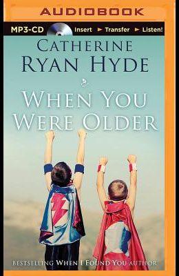When You Were Older