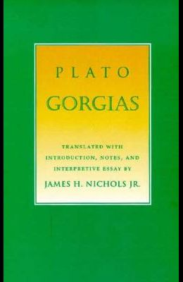 Gorgias: The Transnational Politics of Contemporary Native Culture