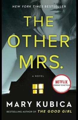 The Other Mrs.