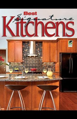 Best Signature Kitchens