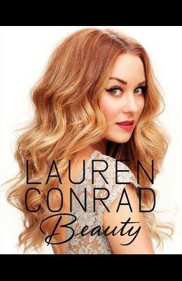 Lauren Conrad: Beauty