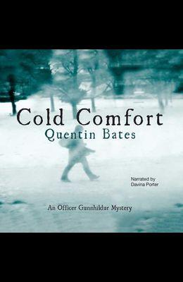 Cold Comfort Lib/E