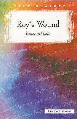 Roy's Wound