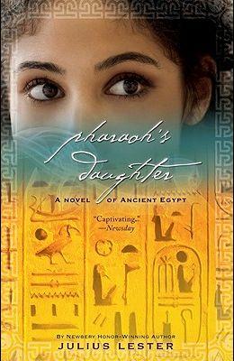 Pharaoh's Daughter: A Novel of Ancient Egypt
