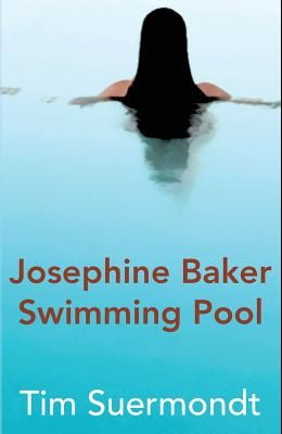 Josephine Baker Swimming Pool