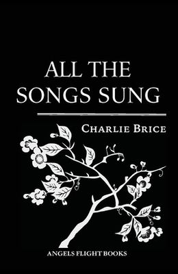 All the Songs Sung