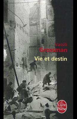 Vie Et Destin