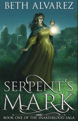 Serpent's Mark