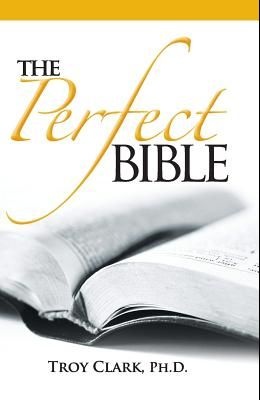 The Perfect Bible
