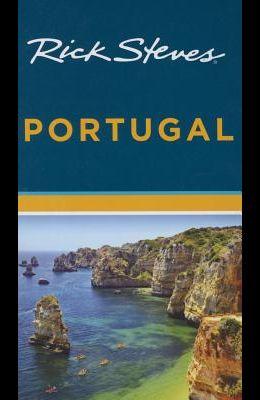 Rick Steves Portugal