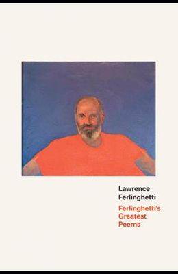 Ferlinghetti's Greatest Poems