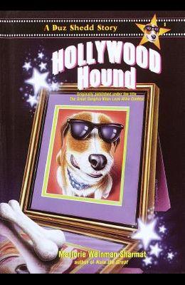 Hollywood Hound