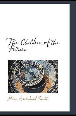 The Children of the Future