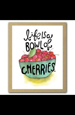 Fruitful Expressions Greennotes Boxed Notecards for All Occasions