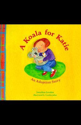 A Koala for Katie (Albert Whitman Concept Paperbacks)
