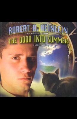 The Door Into Summer Lib/E