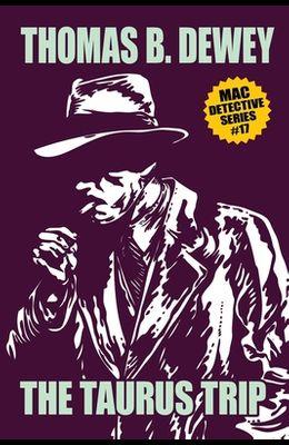 The Taurus Trap: Mac #17