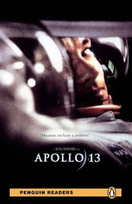 L2: Apollo 13